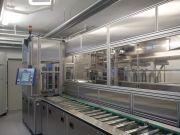 UCS-ATS-3-400-fed_dd